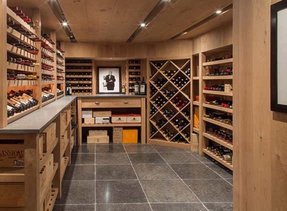 it-even-has-a-1500-bottle-climate-controlled-wine-cellar-perfect-for-any-wine-enthusiast