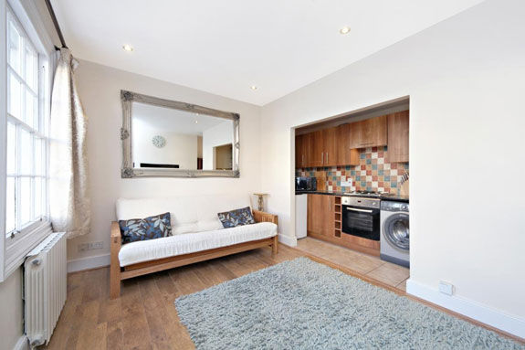 or-you-might-like-this-one-bedroom-flat-in-pimlico-also-on-the-market-for-595000-941000