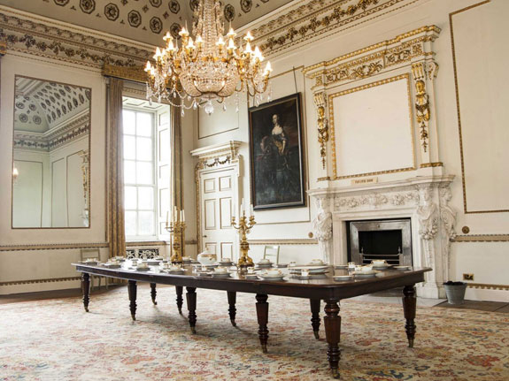 there-were-over-365-rooms-in-the-wentworth-woodhouse-and-all-of-them-were-once-grand-marvels