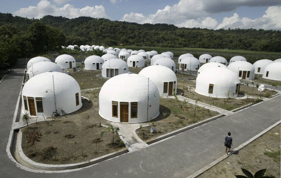 these-roughly-70-dome-houses-were-built-by-us-based-company-domes-for-the-world-for-villagers-who-lost-their-houses-to-last-years-earthquake-in-indonesias-ancient-city-of-yogyakarta