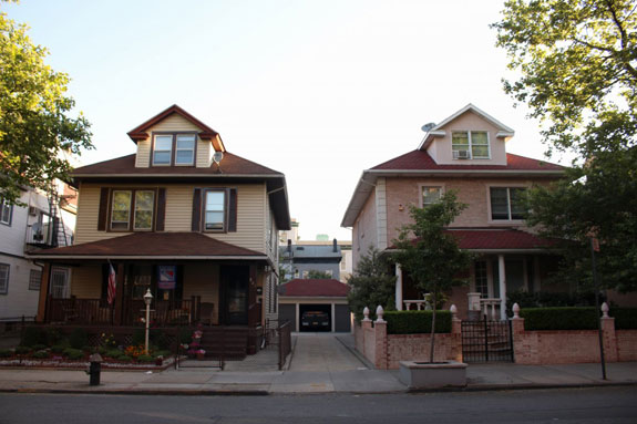 bay-ridge-took-the-lions-share-of-brooklyns-new-development-sales-in-the-first-quarter--nearly-20--and-sold-more-new-two-bedroom-homes-than-any-neighborhood-in-the-borough