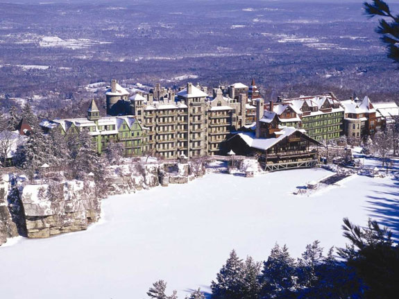 mohonk-mountain-house-in-winter