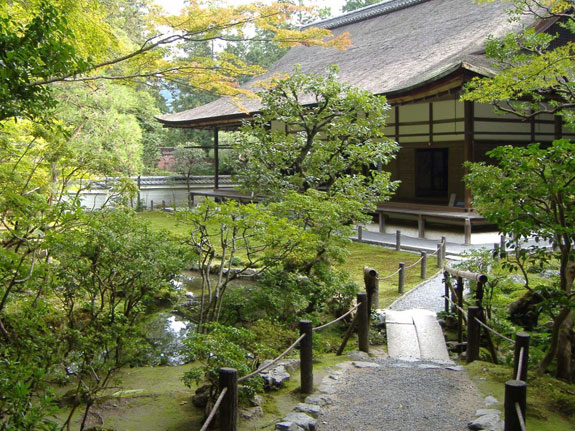 Historic Properties For Sale In Japan