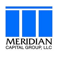 MERIDIAN-CAPITAL-GROUP