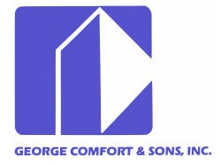 George-Comfort-&Sons