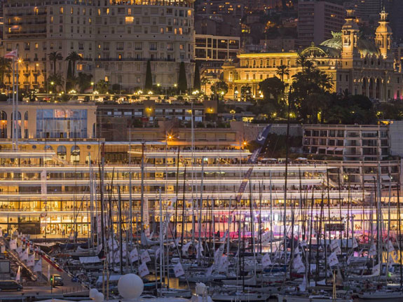 yacht-club-de-monaco-by-foster--partners-and-alexandre-giraldi-monte-carlo-france