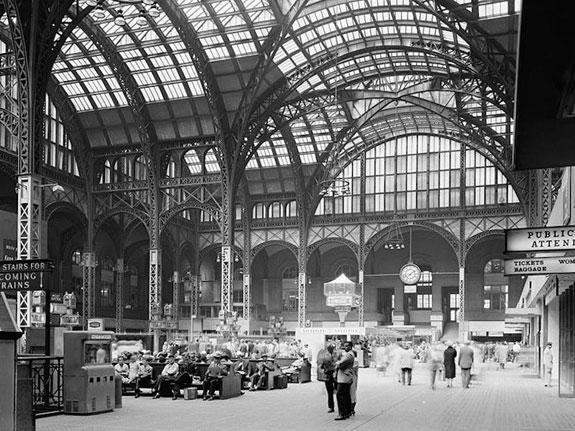 new-yorks-original-penn-station-was-built-in-1910-it-was-sold-and-demolished-to-make-room-for-a-larger-rail-station-and-madison-square-garden
