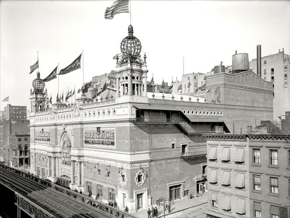 the-hippodrome-stood-on-6th-avenue-in-new-york-city-from-1905-to-1939-it-was-one-of-the-largest-theaters-of-its-time-with-a-seating-capacity-of-over-5000