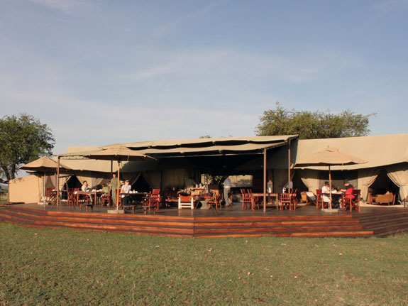 days-start-early-at-safari-camps-since-mornings-are-the-best-times-to-see-animals-i-headed-over-to-the-main-tent-for-breakfast-by-730