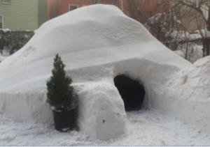 igloo_1 copy