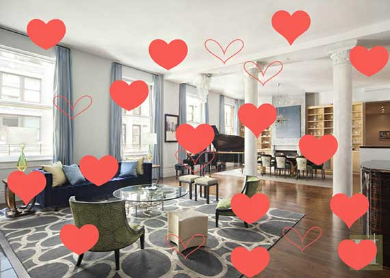 love-real-estate-2