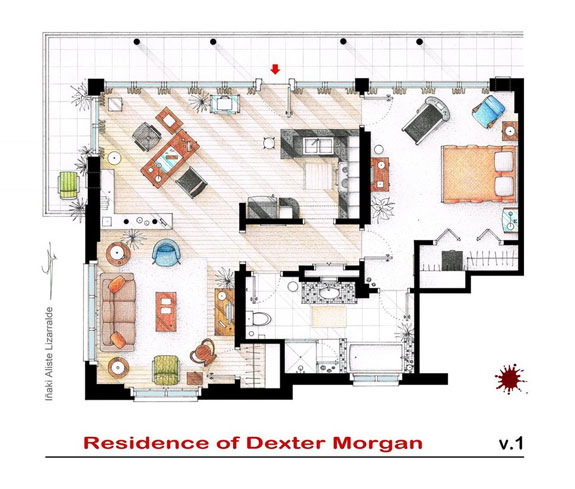 floorplan_of_dexter_morgan_s_apartment_v_1_by_nikneuk-d5sepxu