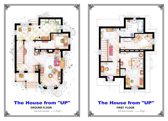 the_house_from_up___ground_floor_floorplan_by_nikneuk-d5sfy9g