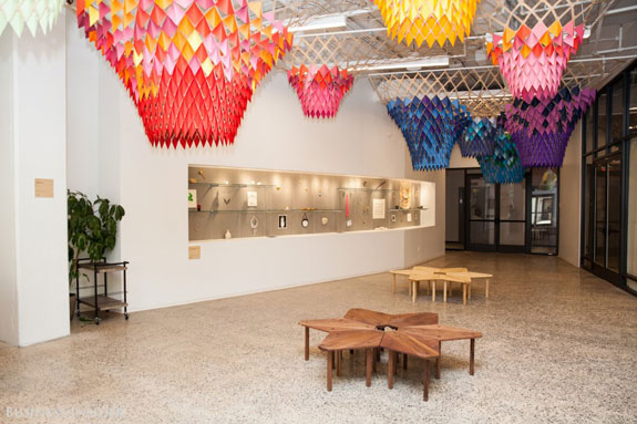 art-collections-consisting-of-etsy-products-can-be-found-on-various-floors--including-in-the-lobby-of-the-etsytorium-an-auditorium-for-both-private-and-public-events