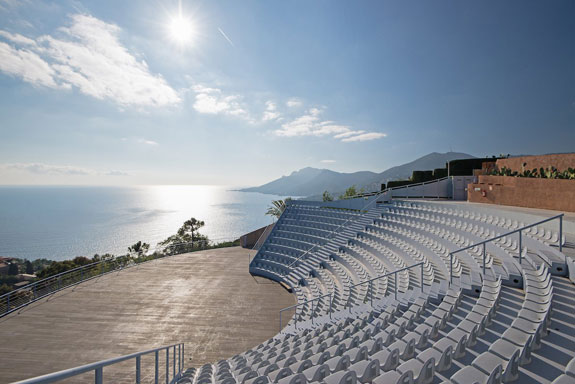 a-testament-to-the-dramatic-style-of-the-house-the-property-even-has-its-own-auditorium-it-seats-up-to-500-people-for-events-and-concerts-and-has-a-stunning-view-of-the-sea