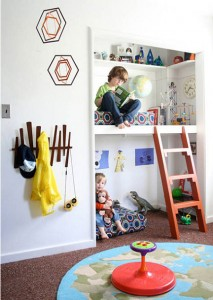 closet-conversion-kids