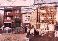 12-10 31st Drive and 25-54 48th Street in Queens (Credit: Google Maps)